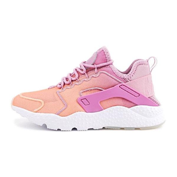 エア ハラチ ラン ウルトラ Nike Air Huarache Run Ultra Print ピンク ナイキ 833292-501 靴 シューズ スニーカー 161109 Pink ウィメンズ 女性用
