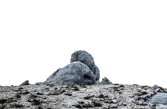 髙﨑 紗弥香 写真集出版記念展 『沈黙の海へ』