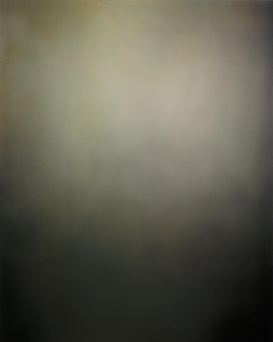 呼びかけられる:平野泰子展