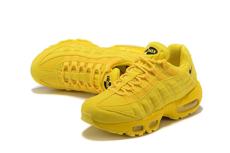 ナイキ エア マックス 97 イエロー ウィメンズ air max97 921733-500 NIKE AIR MAX 97 Yellow WMNS 黄 ウィメンズ スニーカースポーツ