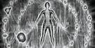 山田愛 個展『接続 − はじまりの形態』