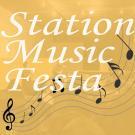 日本センチュリー交響楽団「ステーションミュージックフェスタ」