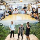 オンライン版「鉄道芸術祭vol.10 プレトーク〜企画オープンミーティング〜」