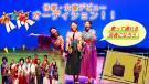 【新ジャンル舞台】出演者オーディション! コント・歌・踊り・生演奏ありのハイカラ劇場!!