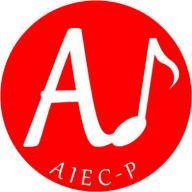 AIEC-P
