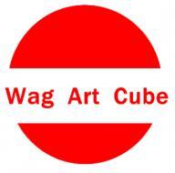 WagArtCube