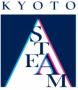 KYOTO STEAM